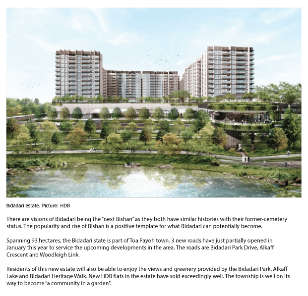 "Bidadari-on-its-way-to-become-the-""future-Bishan""-"