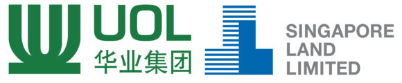 UOL-Singland-Logo