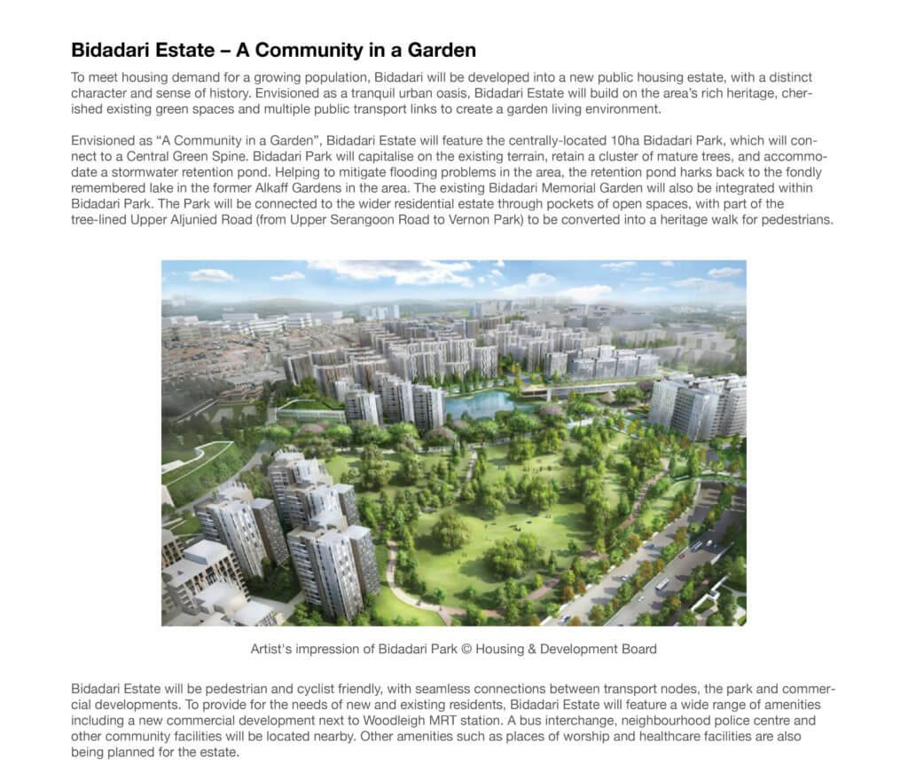 the-tre-ver-bidadari-estate
