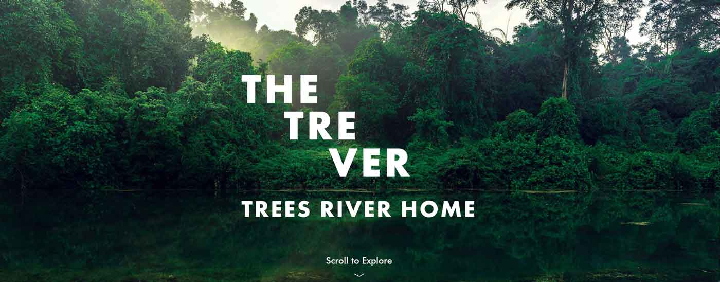the-tre-ver-slider-trees-singapore