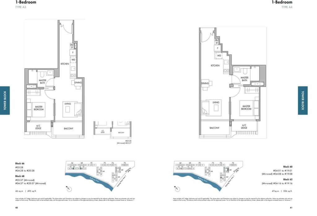 Trever-1-bedroom-type-a3