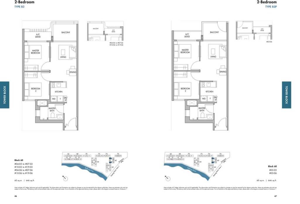 Trever-2-bedroom-type-b3