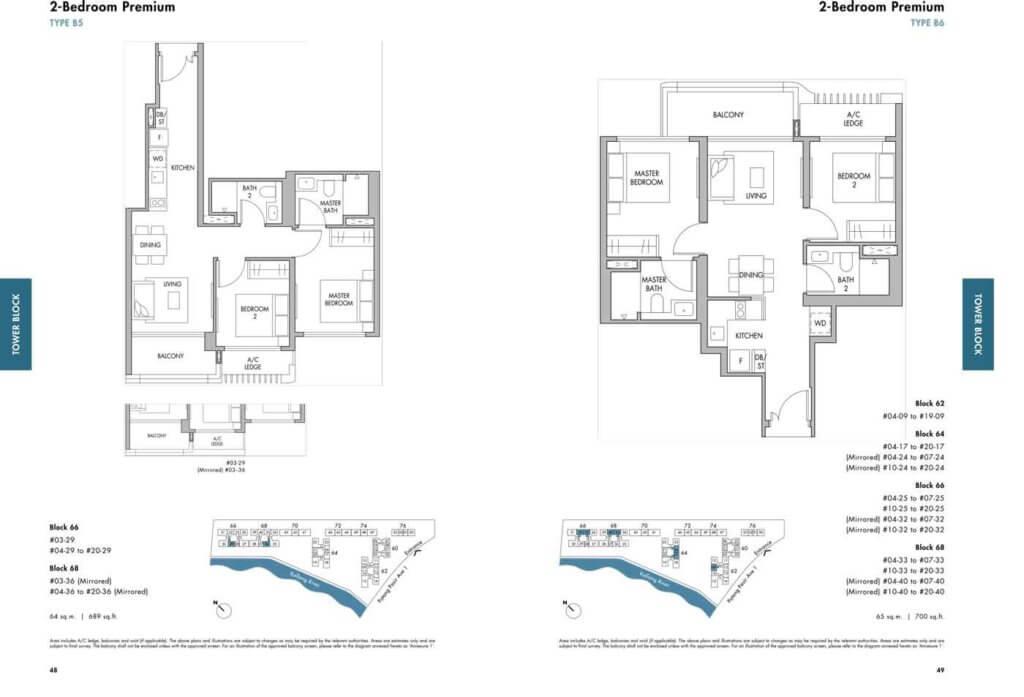 Trever-2-bedroom-type-b5
