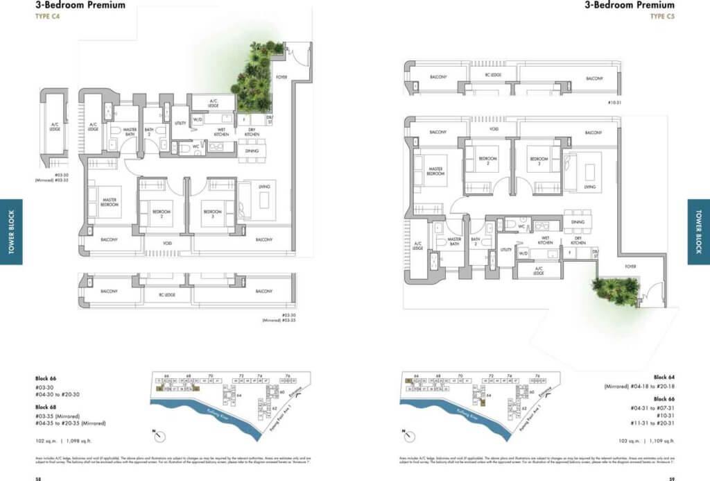 Trever-3-bedroom-type-c4