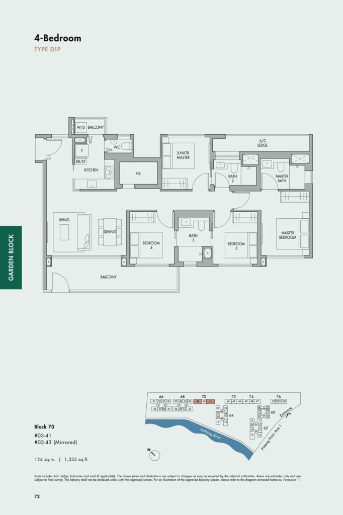 Trever-4-bedroom-type-d1p