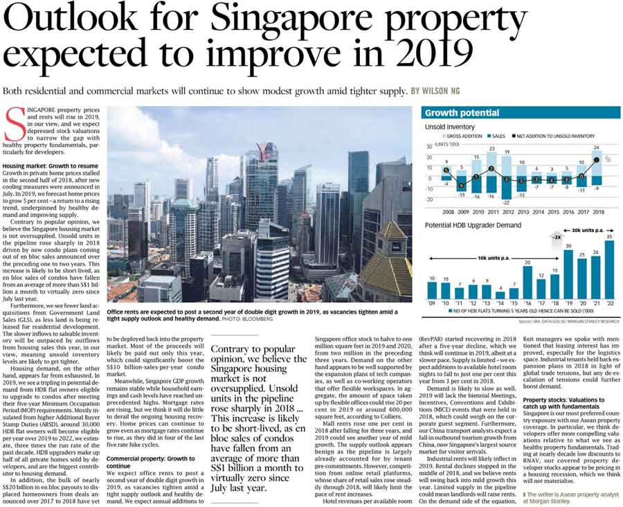 the_tre_ver_singapore_property_outlook_2019